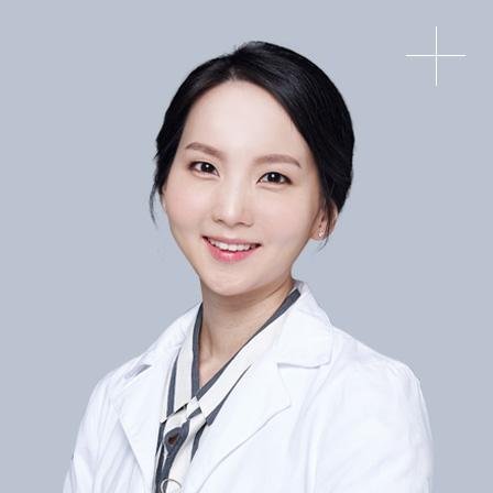 김현주 M.D