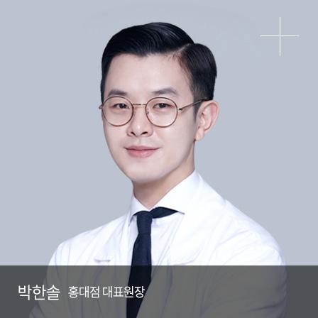박한솔 M.D