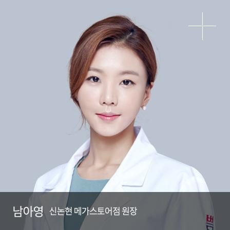 남아영 M.D