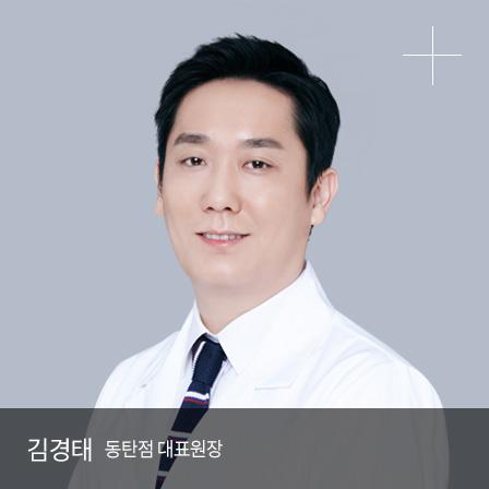 김경태 M.D