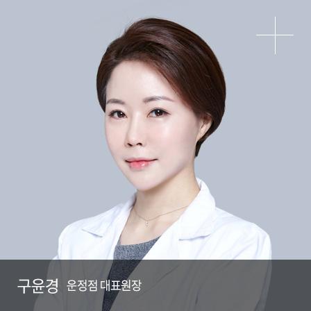 구윤경 M.D