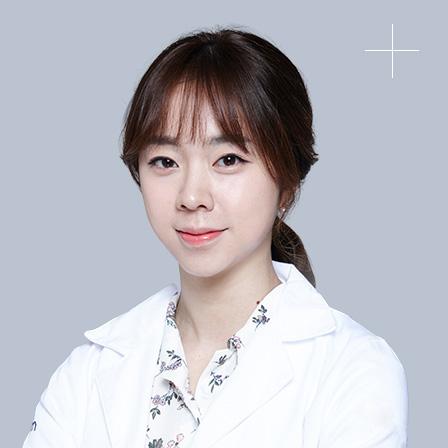김성미 M.D