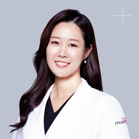 김아라나 M.D