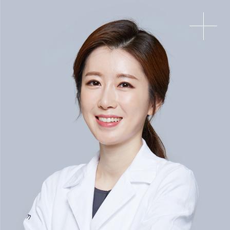 김예지 M.D