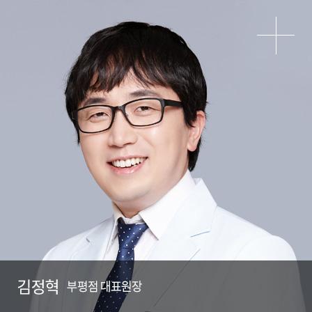 김정혁 M.D